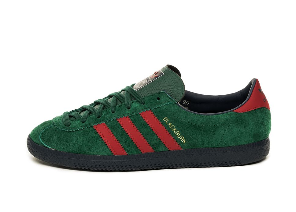 adidas blackburn