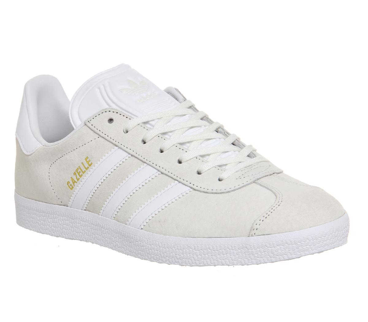 adidas gazelles womens