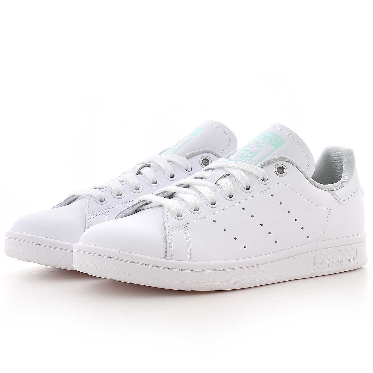 adidas stan smith women