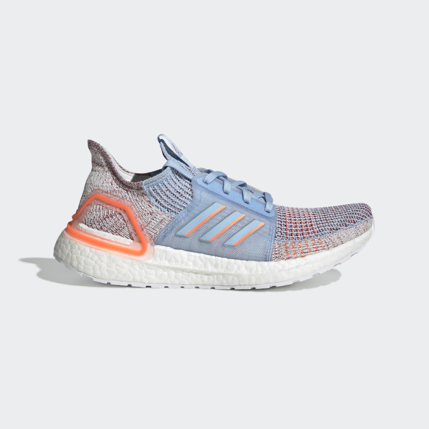 adidas ultra boost women