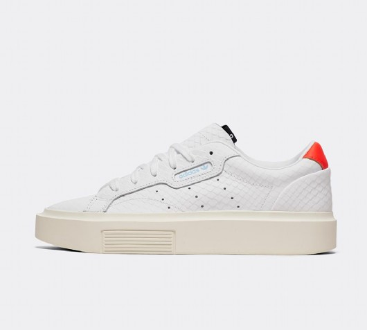 adidas womens trainers