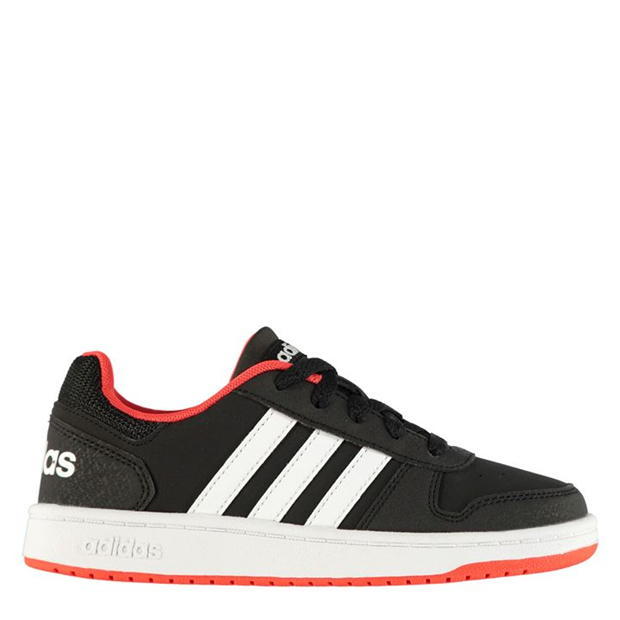 boys adidas trainers