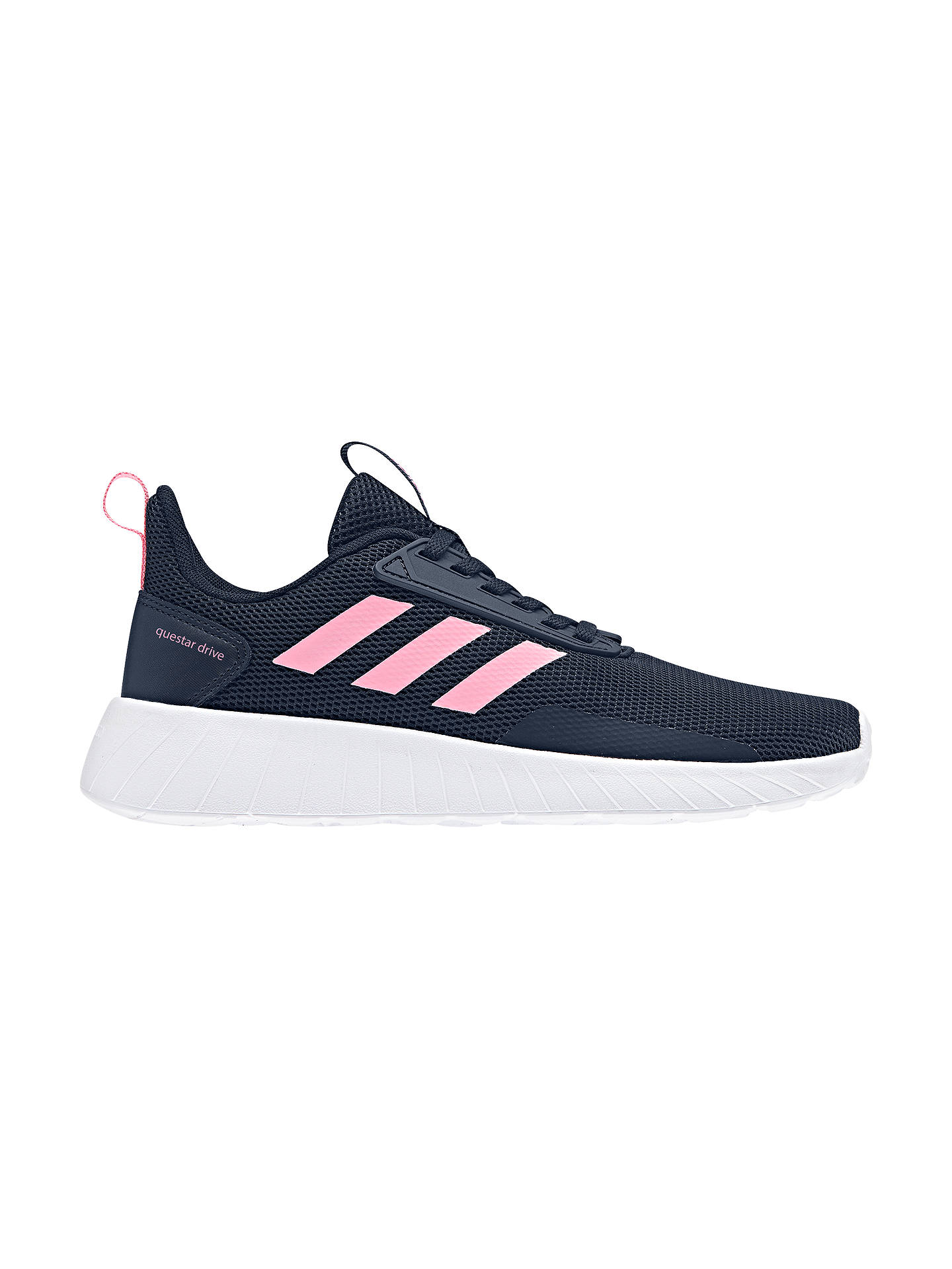 girls adidas trainers