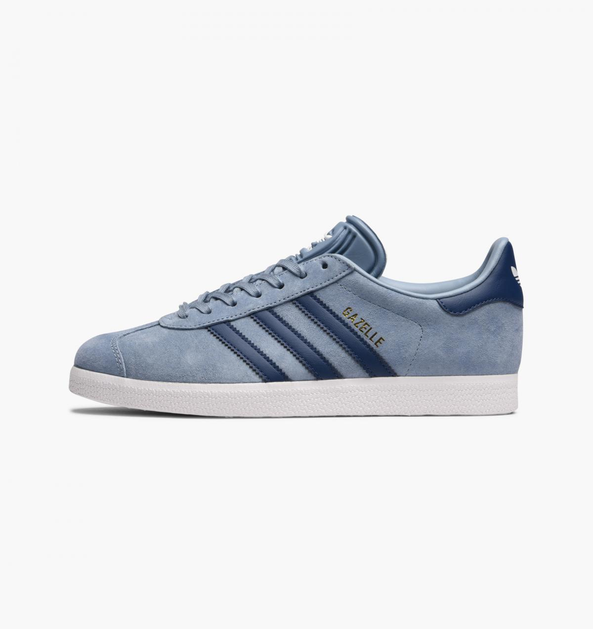 womens adidas gazelles